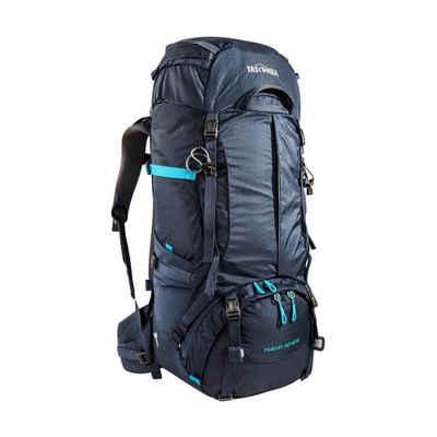 TATONKA® Trekkingrucksack »Yukon 50+10 Women«