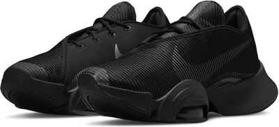 Nike »AIR ZOOM SUPERREP 2 HIIT CLASS« Fitnessschuh