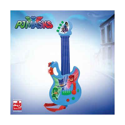 PJ Masks Saiten »PJ Masks Gitarre«