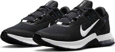 Nike »AIR MAX ALPHA TRAINER 4« Trainingsschuh
