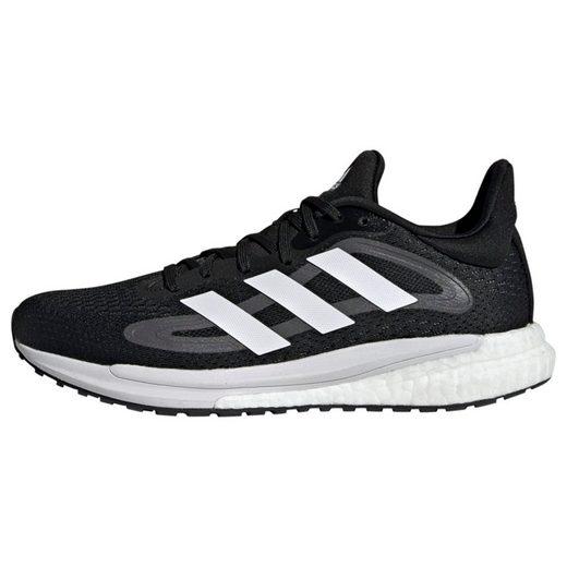 adidas Performance »SolarGlide 4 ST Laufschuh« Laufschuh