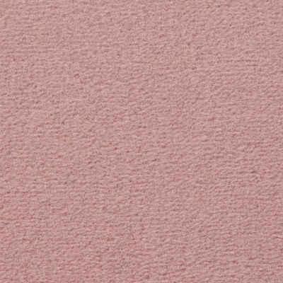 Teppichboden »Passion 1000«, Vorwerk, rechteckig, Höhe 8 mm
