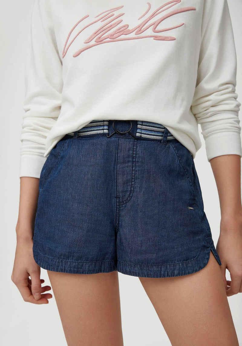 O'Neill Shorts »VACATIONER SHORTS«