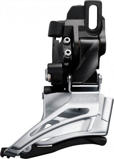 Shimano Schaltzug »Umwerfer Shim. Deore DownSwing FDM6025D6 Dual Pull«