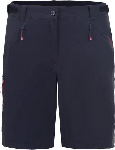 Icepeak Shorts »Beaufort«