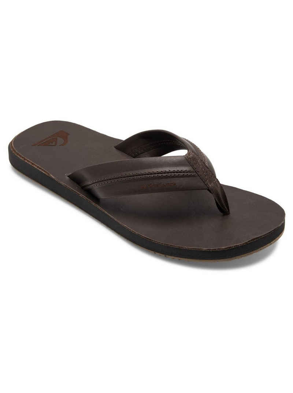 Quiksilver »Carver Natural« Sandale