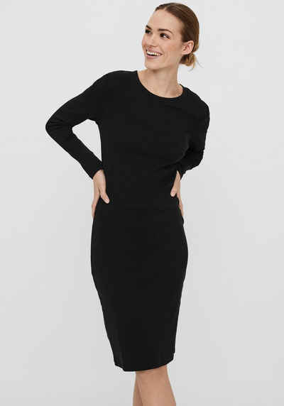 Vero Moda Jerseykleid »VMNATASHA«