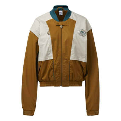 Reebok Classic Outdoorjacke »Classics Archive Zip-Off Jacket«