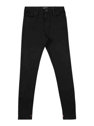 Scotch & Soda Skinny-fit-Jeans »La Charmante«
