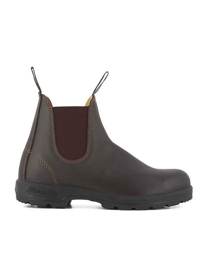 Blundstone »550« Chelseaboots