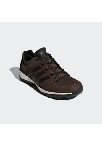adidas TERREX »TERREX Daroga Plus Leather« Turistini...