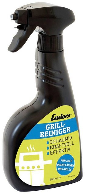 Enders Grill-Reiniger 500 ml