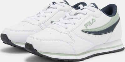 Fila »Orbit kids QQ« Sneaker