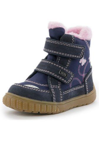 Lurchi »Jasmina« žieminiai batai su TEX-Ausst...