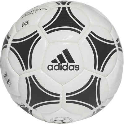 adidas Performance Fußball »Tango Rosario«