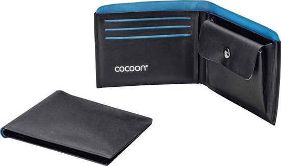 Cocoon Brustbeutel »Wallet«