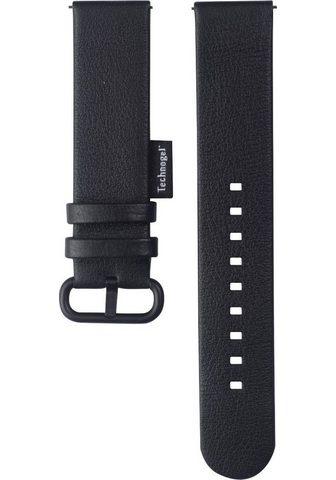 Samsung Wechselarmband »Strap Studio Technogel...
