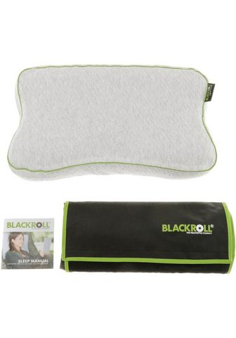 Blackroll Reisekissen »® PILLOW«