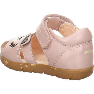 Geox »Alul Girl 9 Minilette Kindersandalen Sandaletten« Sandale