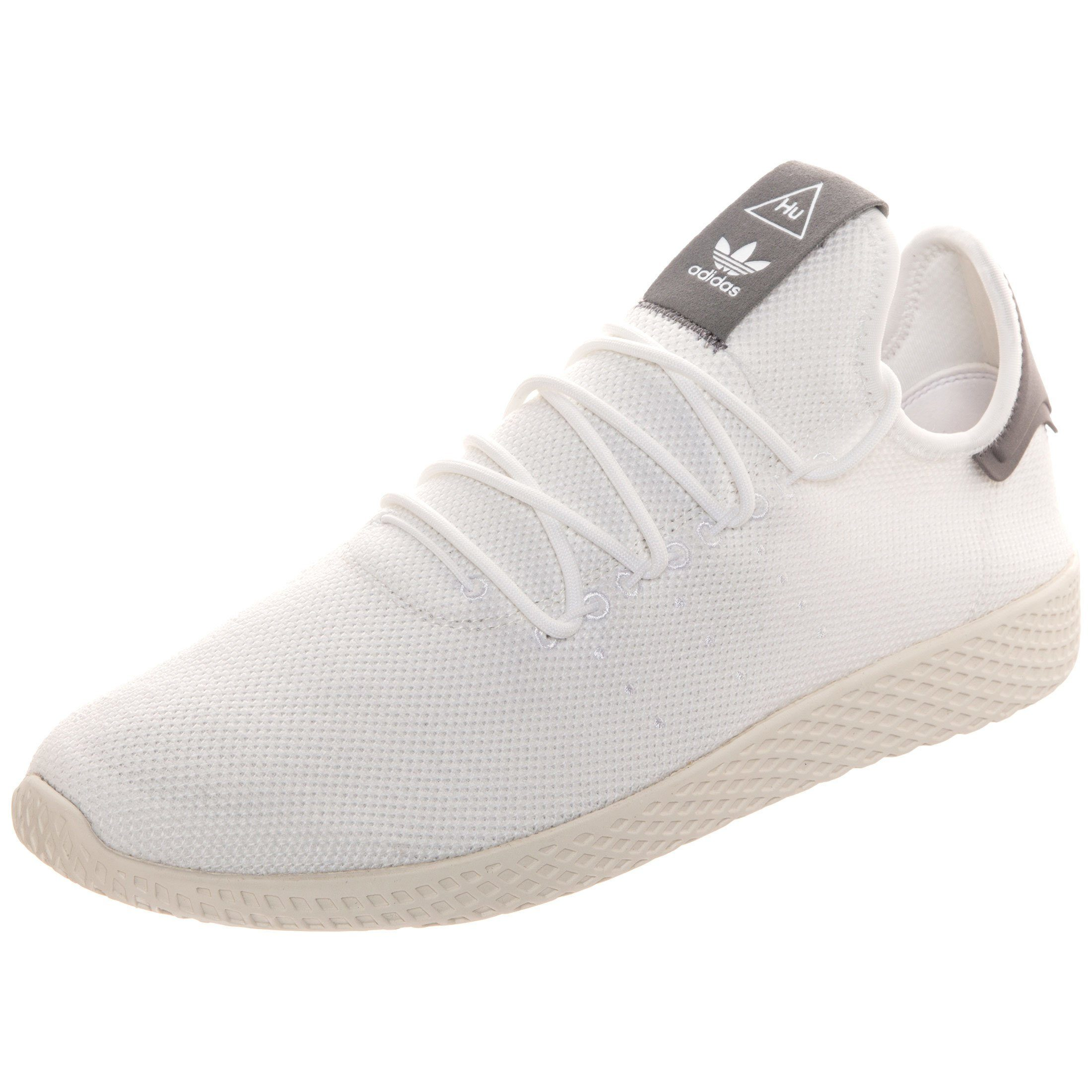 adidas Originals Pharrell Williams Tennis Hu Sneaker für