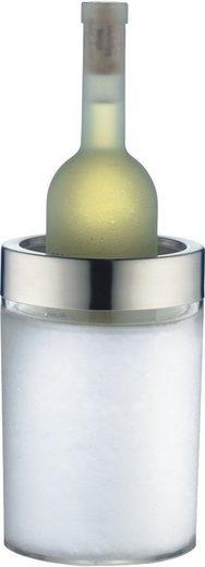 Alfi Wein- und Sektkühler Crystal, Made in Germany