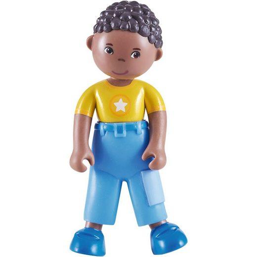 Haba Puppenhausmöbel »HABA 302802 Little Friends Erik«