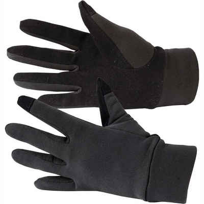 "Bestlivings Fahrradhandschuhe Damen Handschuhe Touchscreen, ""Gr. 7"", für Smartphone / Handy"