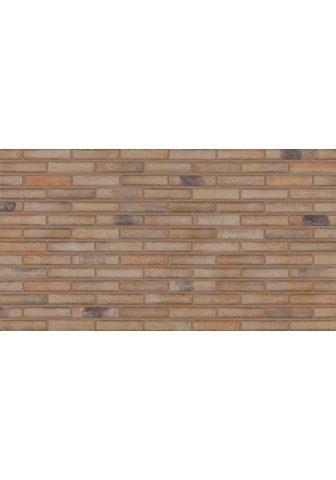 ELASTOLITH Verblender »Caracas« BxL: 21x5 cm (Spa...
