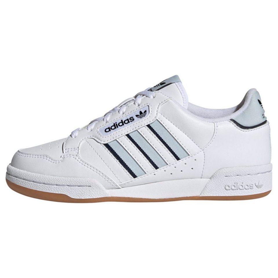 adidas Originals »Continental 20 Stripes Schuh« Sneaker online kaufen   OTTO