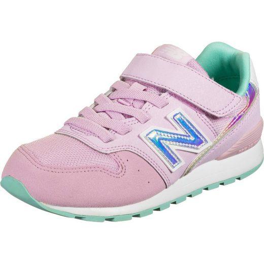 New Balance »YV996 M« Sneaker