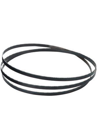 Proxxon Bi-Metall-Sägeband »für MICRO-Bandsäge...