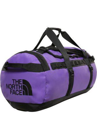 The North Face Kelioninis krepšys »BASE CAMP DUFFEL«