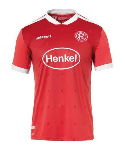 Uhlsport Fußballtrikot »Fortuna Düsseldorf Trikot 3rd 2020/2021 Kids«