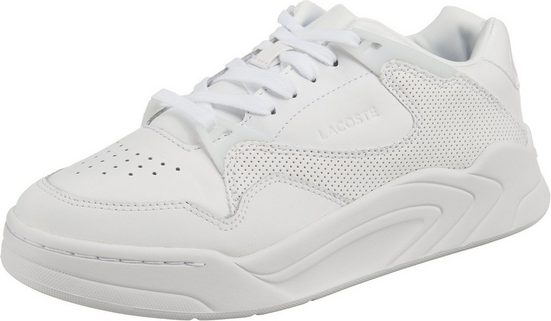 Lacoste »Court Slam 120 1 Sfa Sneakers Low« Sneaker