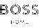 Hugo Boss Home