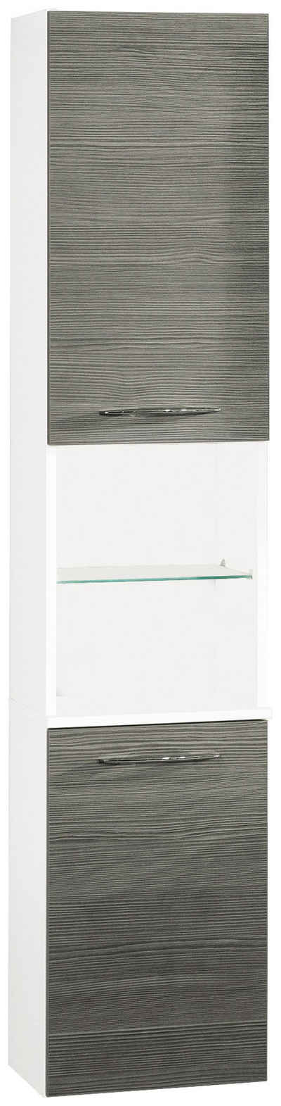 FACKELMANN Hängeschrank »Vadea« Breite 35,5 cm