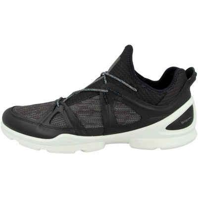 Ecco »Biom Street« Sneaker