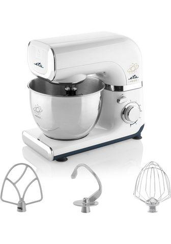 eta Küchenmaschine MEZO Smart 003490010 60...
