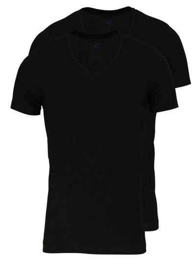Pure T-Shirt »Pure« (2-tlg)
