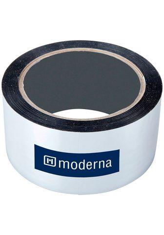 MODERNA Verlegeband (1-St) Verkleben von Dämmu...