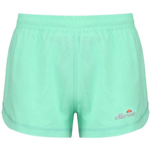 Ellesse Shorts »Genoa«
