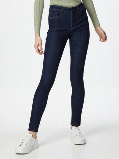 Vila Slim-fit-Jeans