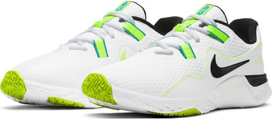 Nike »RENEW RETALIATION TR 2« Trainingsschuh
