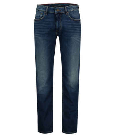 "Marc O'Polo Slim-fit-Jeans »Herren Jeans ""Kemi"" Regular Fit«"