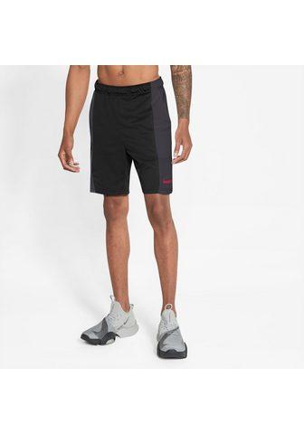 Nike Trainingsshorts » Dri-fit Men's Traini...