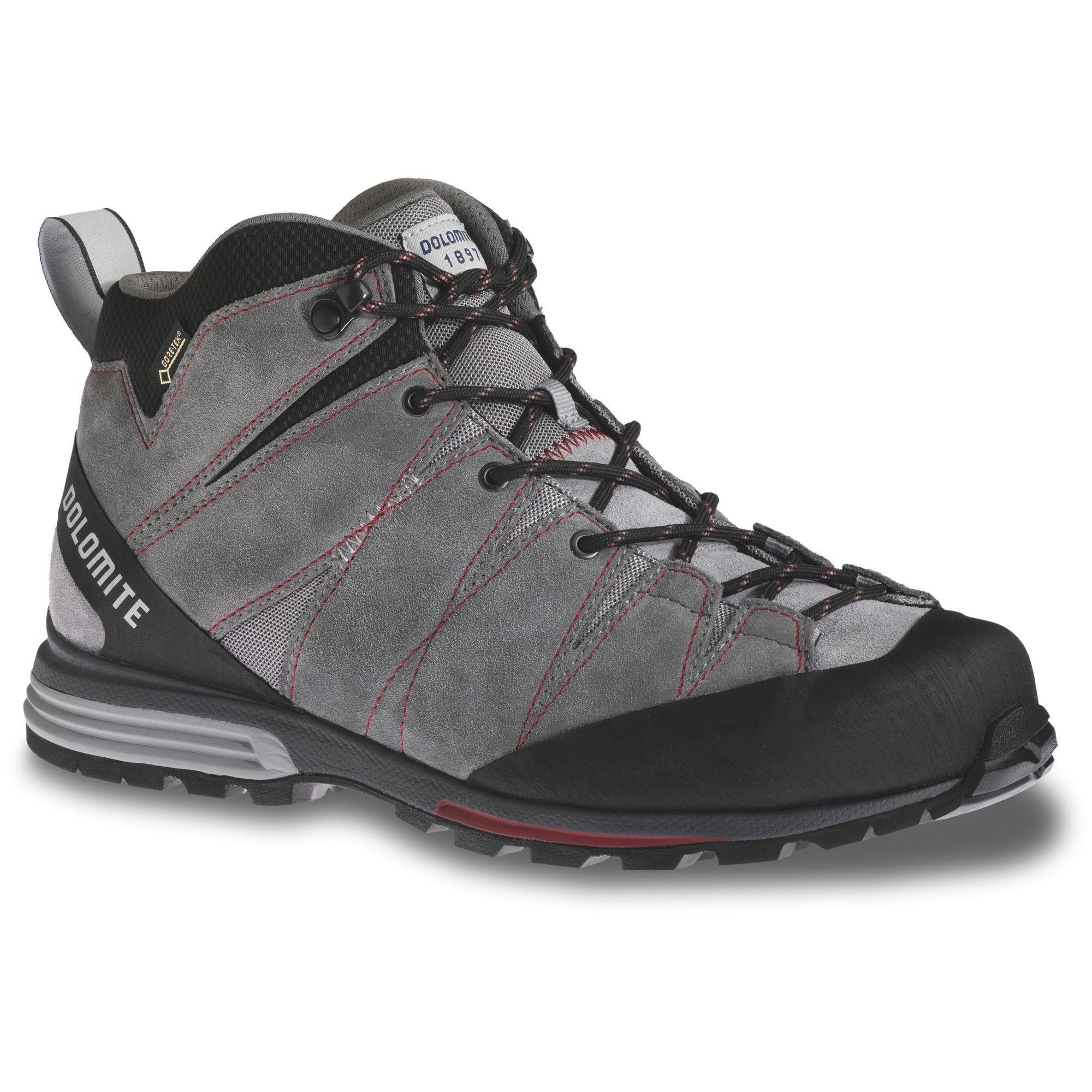 Dolomite »DOLOMIT DOL Diagonal Pro Mid GTX Shoe« Outdoorschuh online kaufen | OTTO