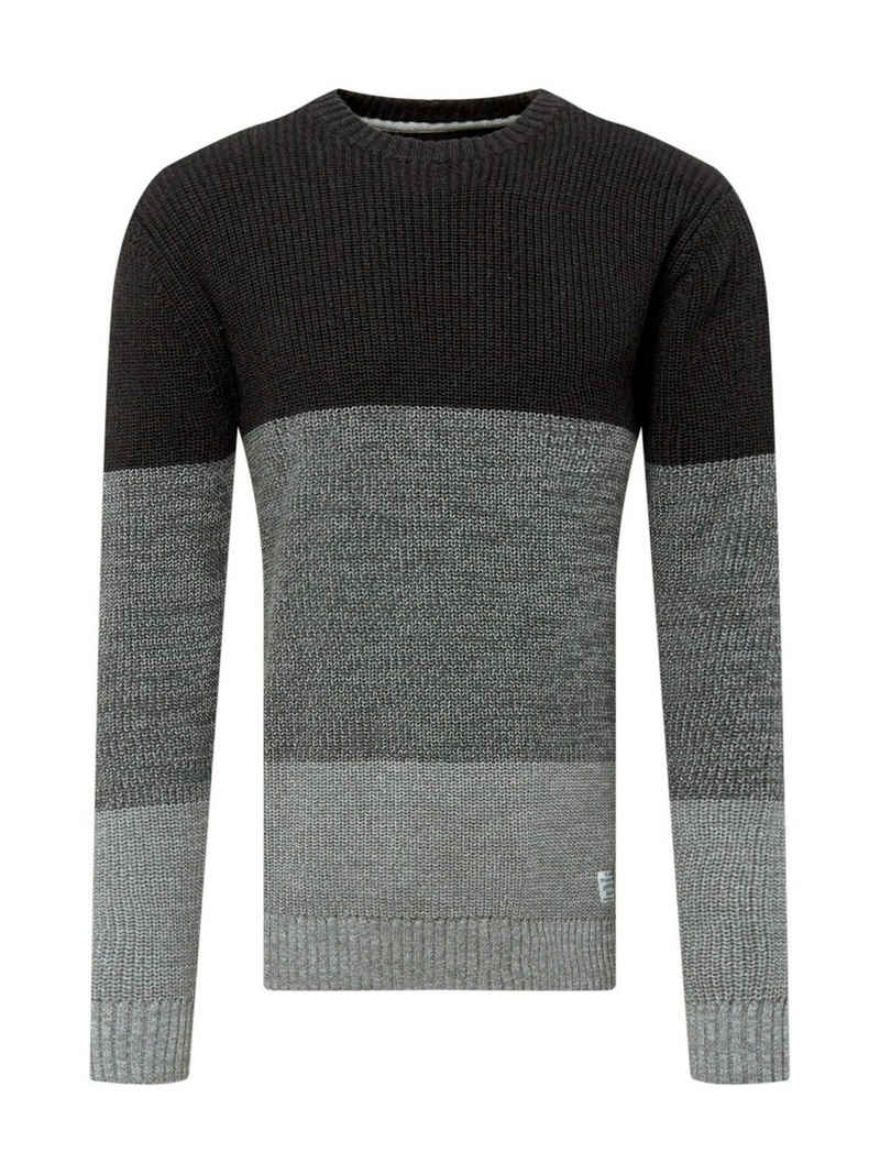 Pepe Jeans Strickpullover »HENRY«
