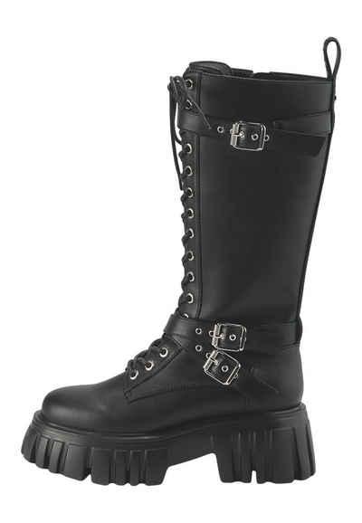 Buffalo »Stacy« Winterboots