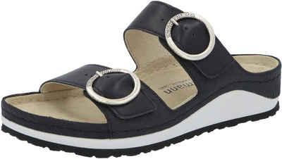 BERKEMANN »Senja« Sandale