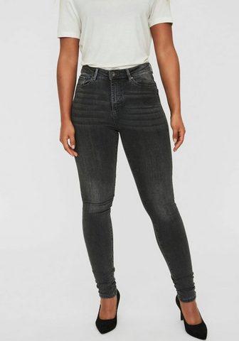 Vero Moda High-waist-Jeans »VMSOPHIA«